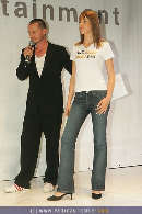 Model Award 2006 - Millenium City - Fr 27.10.2006 - 115