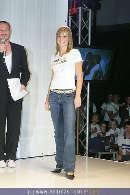 Model Award 2006 - Millenium City - Fr 27.10.2006 - 119