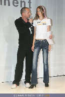 Model Award 2006 - Millenium City - Fr 27.10.2006 - 121