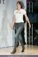 Model Award 2006 - Millenium City - Fr 27.10.2006 - 124