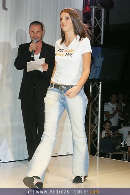 Model Award 2006 - Millenium City - Fr 27.10.2006 - 126
