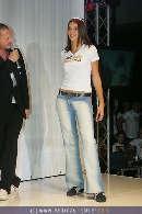 Model Award 2006 - Millenium City - Fr 27.10.2006 - 127