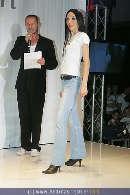 Model Award 2006 - Millenium City - Fr 27.10.2006 - 128