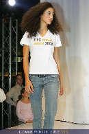 Model Award 2006 - Millenium City - Fr 27.10.2006 - 129