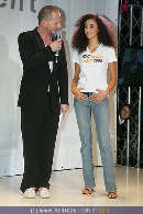 Model Award 2006 - Millenium City - Fr 27.10.2006 - 130