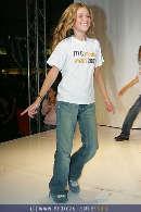Model Award 2006 - Millenium City - Fr 27.10.2006 - 147