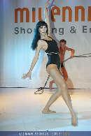 Model Award 2006 - Millenium City - Fr 27.10.2006 - 19