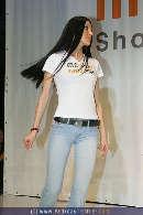 Model Award 2006 - Millenium City - Fr 27.10.2006 - 33