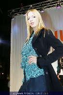 Model Award 2006 - Millenium City - Fr 27.10.2006 - 45