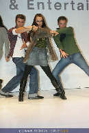Model Award 2006 - Millenium City - Fr 27.10.2006 - 52