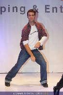 Model Award 2006 - Millenium City - Fr 27.10.2006 - 54