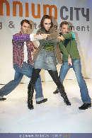 Model Award 2006 - Millenium City - Fr 27.10.2006 - 56