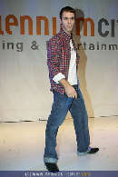 Model Award 2006 - Millenium City - Fr 27.10.2006 - 57