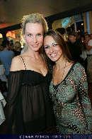Model Award 2006 - Millenium City - Fr 27.10.2006 - 6