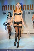 Model Award 2006 - Millenium City - Fr 27.10.2006 - 68