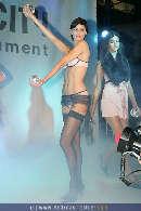 Model Award 2006 - Millenium City - Fr 27.10.2006 - 71