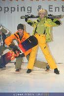 Model Award 2006 - Millenium City - Fr 27.10.2006 - 73