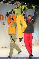 Model Award 2006 - Millenium City - Fr 27.10.2006 - 75