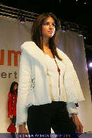 Model Award 2006 - Millenium City - Fr 27.10.2006 - 80
