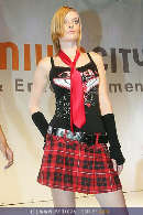 Model Award 2006 - Millenium City - Fr 27.10.2006 - 96