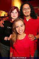 Club Habana - Habana - Fr 27.10.2006 - 16