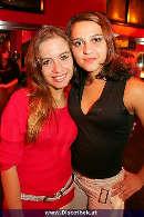 Club Habana - Habana - Fr 27.10.2006 - 33