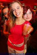 Club Habana - Habana - Fr 27.10.2006 - 34
