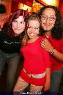 Club Habana - Habana - Fr 27.10.2006 - 5