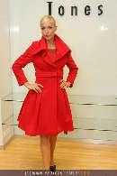 Haute Couture - Jones Zentrale - Do 02.11.2006 - 104