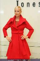 Haute Couture - Jones Zentrale - Do 02.11.2006 - 105