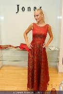 Haute Couture - Jones Zentrale - Do 02.11.2006 - 106
