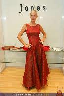 Haute Couture - Jones Zentrale - Do 02.11.2006 - 107