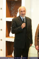 Haute Couture - Jones Zentrale - Do 02.11.2006 - 11