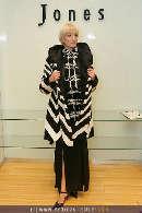 Haute Couture - Jones Zentrale - Do 02.11.2006 - 112