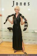 Haute Couture - Jones Zentrale - Do 02.11.2006 - 113