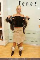 Haute Couture - Jones Zentrale - Do 02.11.2006 - 117