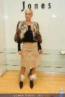 Haute Couture - Jones Zentrale - Do 02.11.2006 - 118