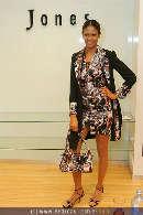 Haute Couture - Jones Zentrale - Do 02.11.2006 - 119