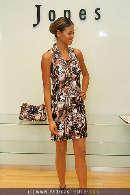 Haute Couture - Jones Zentrale - Do 02.11.2006 - 120