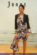 Haute Couture - Jones Zentrale - Do 02.11.2006 - 123