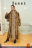 Haute Couture - Jones Zentrale - Do 02.11.2006 - 126