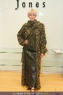 Haute Couture - Jones Zentrale - Do 02.11.2006 - 128