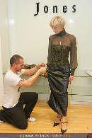Haute Couture - Jones Zentrale - Do 02.11.2006 - 129