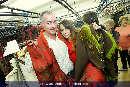 Haute Couture - Jones Zentrale - Do 02.11.2006 - 13