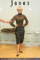 Haute Couture - Jones Zentrale - Do 02.11.2006 - 130
