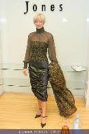 Haute Couture - Jones Zentrale - Do 02.11.2006 - 131