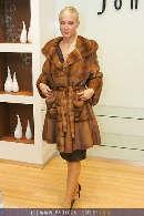 Haute Couture - Jones Zentrale - Do 02.11.2006 - 132