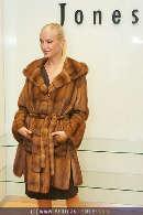 Haute Couture - Jones Zentrale - Do 02.11.2006 - 133