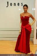 Haute Couture - Jones Zentrale - Do 02.11.2006 - 135