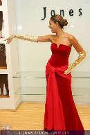 Haute Couture - Jones Zentrale - Do 02.11.2006 - 136
